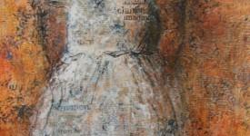 Robe 1. (2304 x 1728) (801 x 1134)