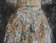 Robe 1. 92 x 73. (195 x 257)