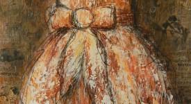 robe 2 (1728 x 2304)