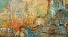 carole_painting